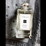 Cumpara ieftin Parfum Original Jo Malone Nutmeg & Ginger