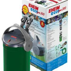 Eheim ecco pro 200 - 2034 filtru extern de apă