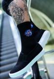NASA Socks Mister Tee 47-50 EU