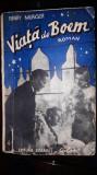 Cumpara ieftin Viata de boem - Henry Murger volumul 2