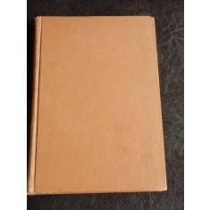 PREZIDENTUL TRIBUNALULUI IN LEGISLATIUNEA ROMANA - V.G. TATARU
