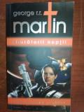 Zburatorii noptii- George R. R. Martin