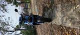 Yamaha BMK Booster