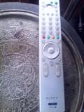 Telecomanda Sony RM 945/TV DVD.AUX,VCR