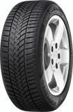 Anvelopa IARNA SEMPERIT SPEED GRIP 3 195 55 R16 87H
