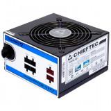 Sursa CHIEFTEC A-80 750W CTG-750C