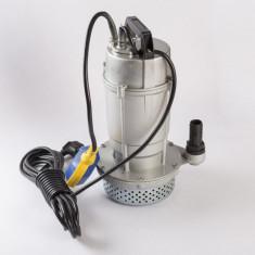 Pompa submersibila apa CURATA WAINER WP2 750W