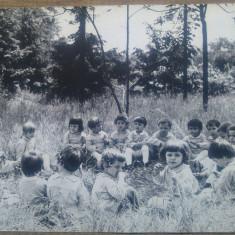 Gradinita de copii// fotografie originala, fotograf profesiont Eugen Ionescu