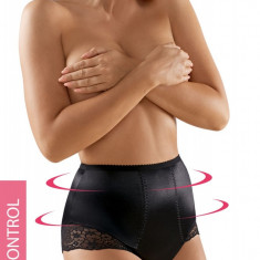 Chilot modelator Malia