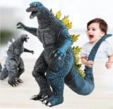 Jucărie Godzilla