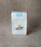 Pachet vechi tigari R 1 Minima germania 1990, pachet tigari de colectie
