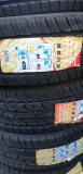 235/60R18 Fronway