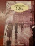 CU FATA LA PERETE  LIVIUS CIOCARLIE