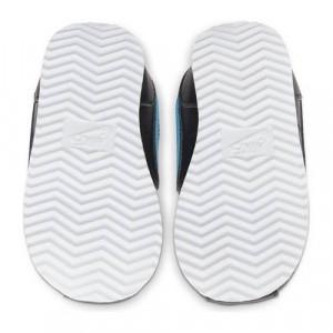 Pantofi Copii Nike Cortez Basic SL 904769006