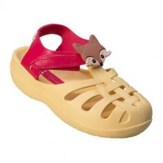 Sandale Copii Ipanema Summer II BB 8172022262