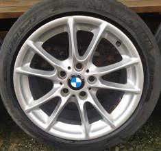 Roti/Jante BMW 5x120, 225/45 R17, Seria 3 E90, E91, E46, E36, Seria 5 foto