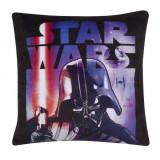 Perna Decorativa Patrata Darth Vader (3, PRC