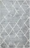 Cumpara ieftin Covor Maze Home LOFT, Grey Cream - 120 x 180 cm