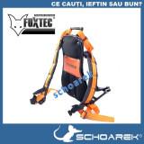 Ham cu suport motocoasa pentru spate Fuxtec FX-MS152T