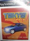 Joc PS2 TOKYO ROAD RACE