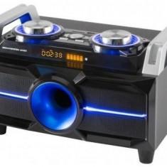 Sistem sunet AL BT MAX Bluetooth