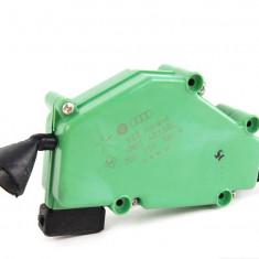 Motoras Inchidere Centr Vw 7D0959781A