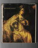 Eugen Schileru - Rembrandt, ed. Meridiane, 1966