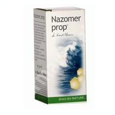 Nazomer cu Propolis Medica 15ml Cod: medi00341