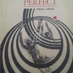 Cercul perfect
