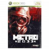 Metro 2033 XB360