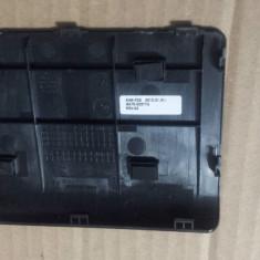 carcasa capac hdd hard disk Samsung NP R530 R540 R580 R528 RV510 BA81-08518A