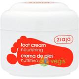 Crema Nutritiva Pentru Bataturi Si Piele Crapata 50ml