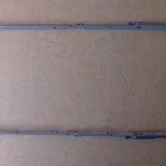 Set balamale cu sine Asus K70
