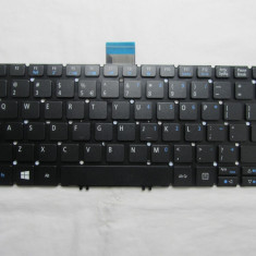 Tastatura Laptop Acer Aspire V5-132P fara rama. us