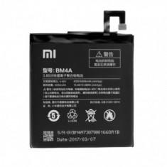 Acumulator Xiaomi BM4A, Li-Ion 4000mAh (Xiaomi RedMi Pro) Original