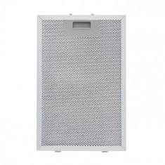 Klarstein Klarstein filtru de grăsime din aluminiu, 21 x 32 cm, filtru de înlocuire