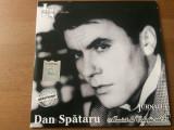 dan spataru cd disc muzica usoara pop de colectie jurnalul national compilatie