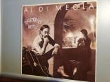 Al Di Meola – Splendido Hotel – 2 LP Set (1980/CBS/Holland) - Vinil/Impecabil