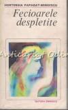 Cumpara ieftin Fecioarele Despletite - Hortensia Papadat-Bengescu, 1982