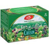 Ceai Crusin Scoarta (D120) 20dz
