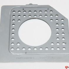 DVD Optical Drive Bracket ASUS K50ij 13GNVK10M080-1