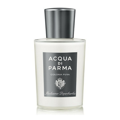 Balsam Aftershave Pura Acqua Di Parma (100 ml) foto
