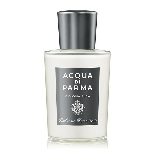Balsam Aftershave Pura Acqua Di Parma (100 ml)
