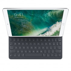 Tastatura tableta Apple Smart Keyboard 10.5 inch iPad Pro Romanian