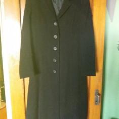 Palton dama stofa impecabil 100 lei