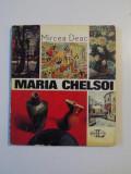 MARIA CHELSOI de MIRCEA DEAC , 1975
