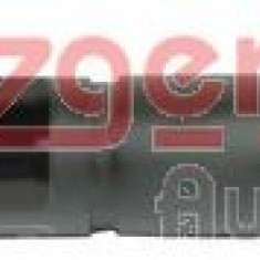 Injector HYUNDAI TERRACAN (HP) (2001 - 2006) METZGER 0870115