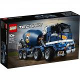 LEGO® Technic - Autobetoniera (42112)