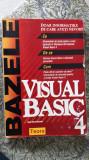 VISUAL BASIC 4 - MARK STEVEN HEYMAN