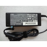 Alimentator - incarcator laptop Acer Aspire E1-772G 19V 4.74A 90W, Incarcator standard